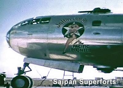 bomber at war full screen