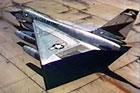 B-58Blerio150.jpg